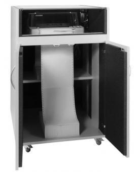 Druckerschrank Modell FB für Flachbettdrucker